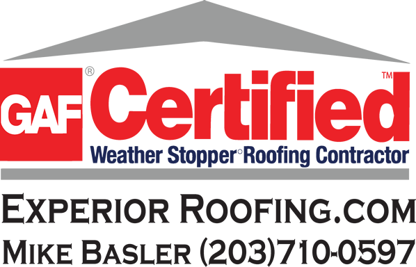 Contact Us | Experior Roofing