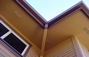 Experior Roofing  Images